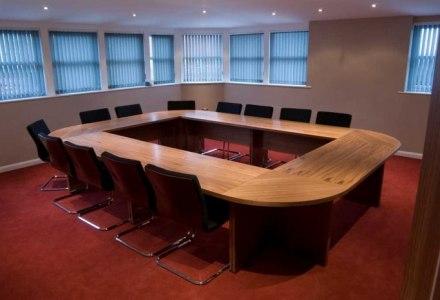 1_boardroom2