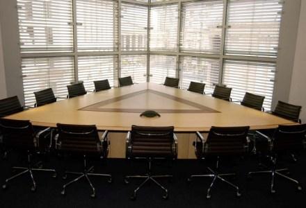 1_boardroom3