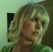 Jane Stoneley