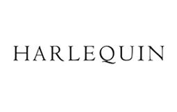 harlequin-image