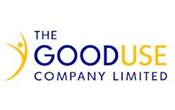 gooduse-image