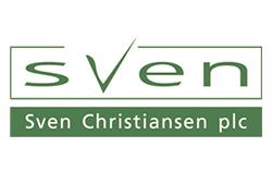 Sven Christiansen
