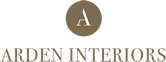Arden Interiors – Hotels, Offices, Schools, Medical, Home