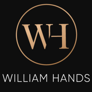 William Hands